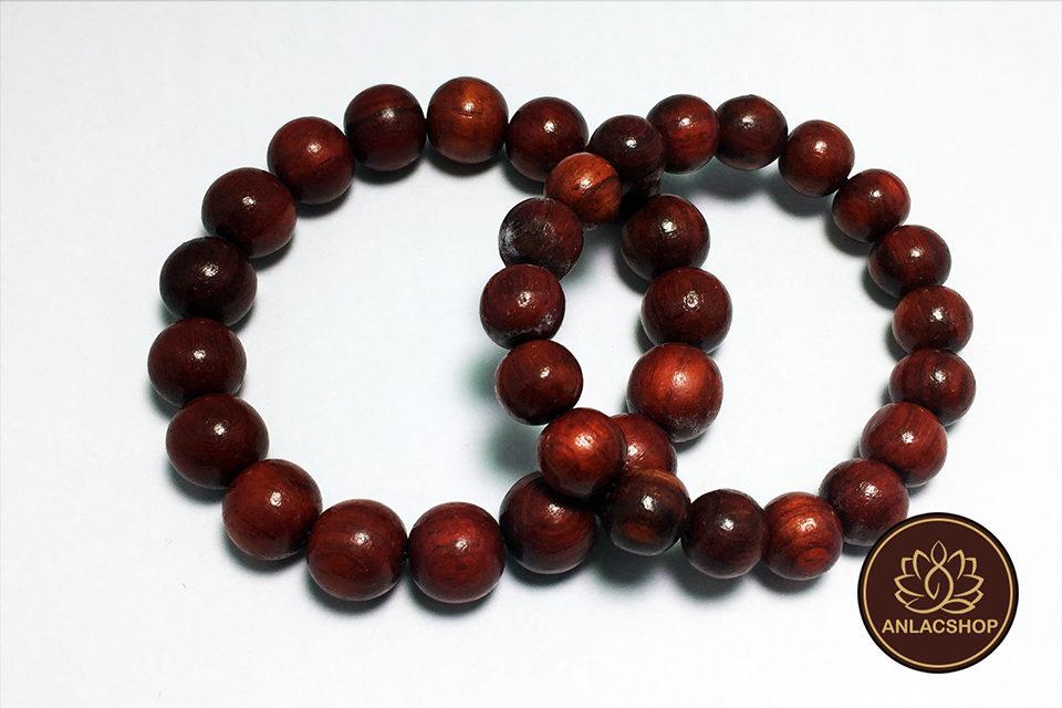 Vòng gỗ Hương Cao Cấp
