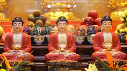 ảnh Phật